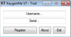 KMv7_trial