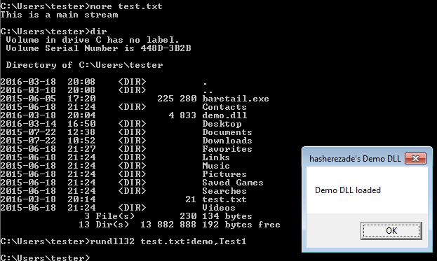 running_demo