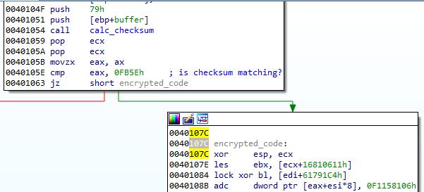 enc_code