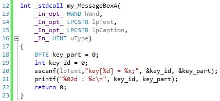 display_key_part