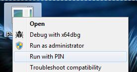 run_with_pin
