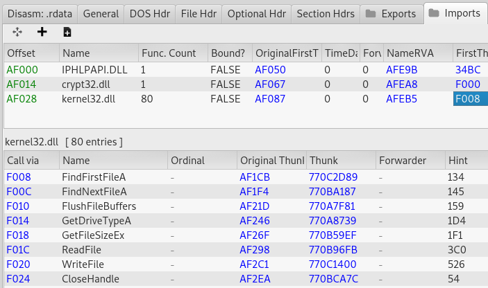 valid_import_table